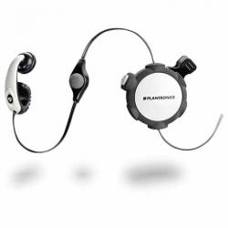 Plantronics MX103 N3 (MX303) Corded Headset