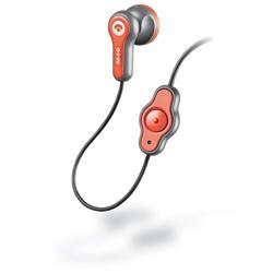 Plantronics M43-X1 Corded Mobile Headset