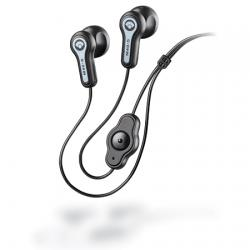 Plantronics M43S-N3 Corded Mobile Headset