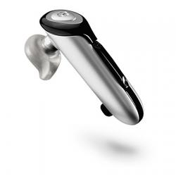 Plantronics Discovery 640 Bluetooth Cell Phone Headset