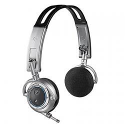 Plantronics PULSAR 590A Bluetooth Stereo Headset / Headphone