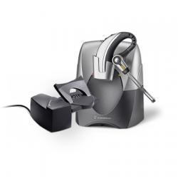 Plantronics CS70-HL10 DECT 6.0 Wireless Headset System