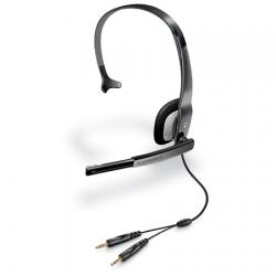 Plantronics .Audio 310 Corded Computer Headset