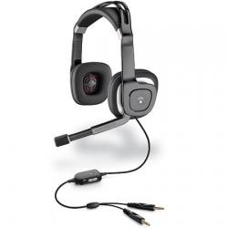 Plantronics .Audio 350 Computer Headset