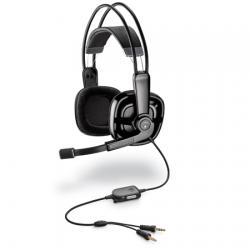 Plantronics .Audio 370 Computer Headset