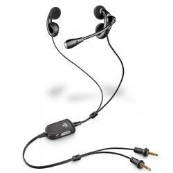 Plantronics .Audio 450 Computer Headset