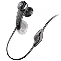 Plantronics MX203-N3 Music-Enabled Corded Mobile Phone Headset