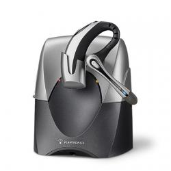 Plantronics Voyager 510S Bluetooth Headset System
