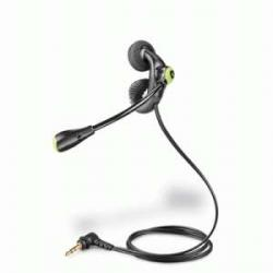 Plantronics GameCom X20 Xbox Corded Headset
