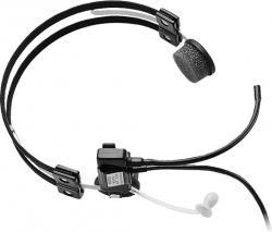 Plantronics MS50/T30-2 Light Aviation Headset