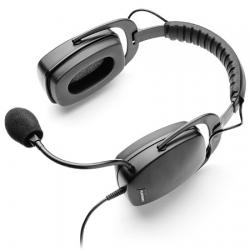 Plantronics SHR2083-01 Ruggedized Headset