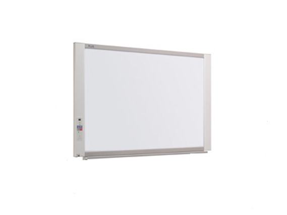 Plus Color Copyboard N-204