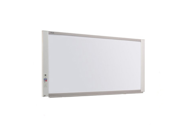Plus Color Copyboard C-20W