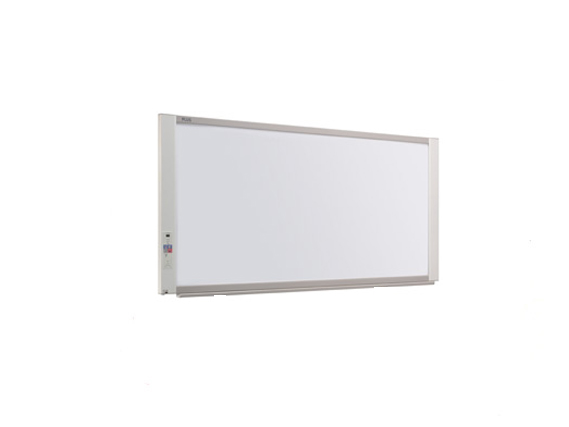 Plus Black and White CopyBoard M-17W