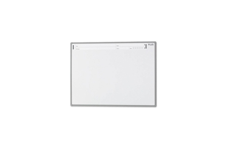 Plus SWB-1812SW whiteboard