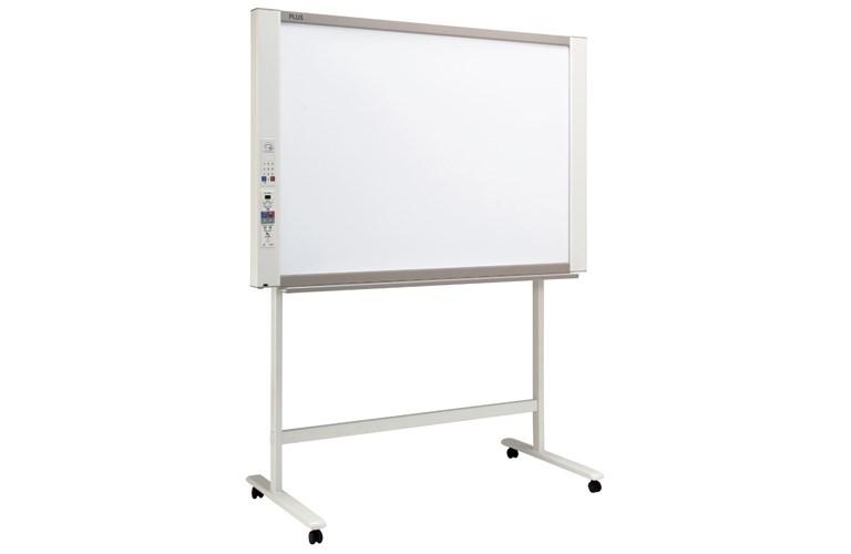 PLUS N-31S Electronic Copyboard