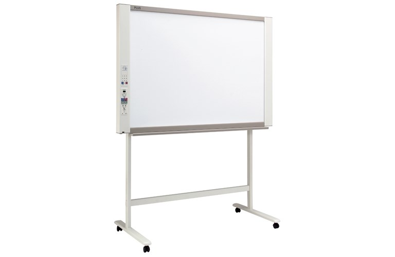 PLUS N-314 Electronic Copyboard