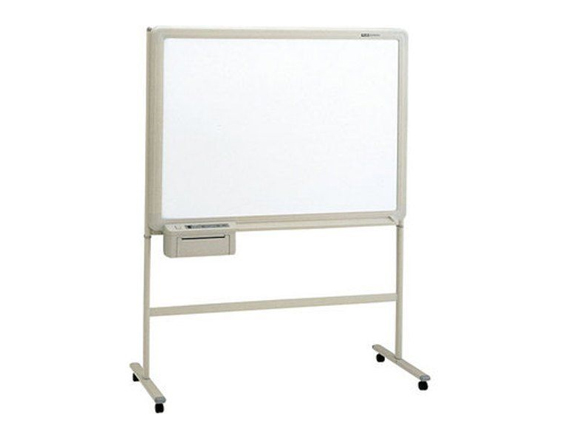 Plus Black & White CopyBoard BF-041S