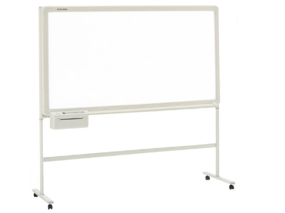 Plus Black & White CopyBoard BF-041W