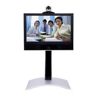 Polycom HDX 7000™ Series