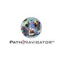 Polycom PathNavigator™