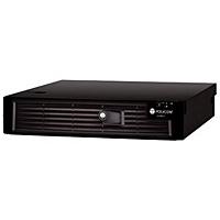 Polycom VBP� 6400-E Series