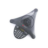 Polycom SoundStation® IP 4000