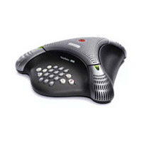 Polycom VoiceStation®