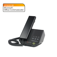 Polycom CX200 Desktop Phone