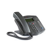 Polycom SoundPoint® IP 301