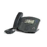 Polycom SoundPoint® IP 601
