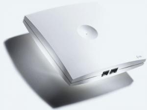 Polycom KIRK Wireless Server 600V3