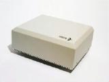 Polycom KIRK Wireless Server 3000