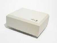 Polycom KIRK Wireless Server 1500