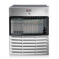 Polycom InnoVox 4000