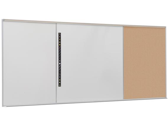 PolyVision eno flex 150a