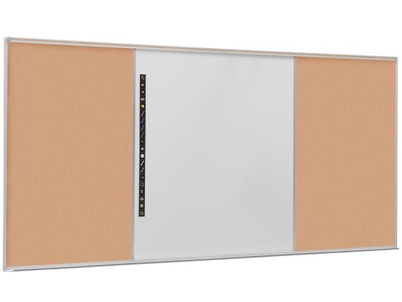 PolyVision eno flex 175