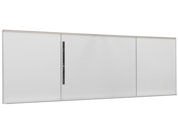 PolyVision eno flex 200