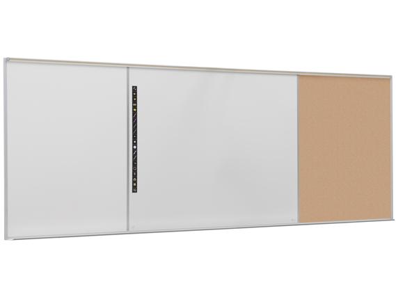 PolyVision eno flex 250a