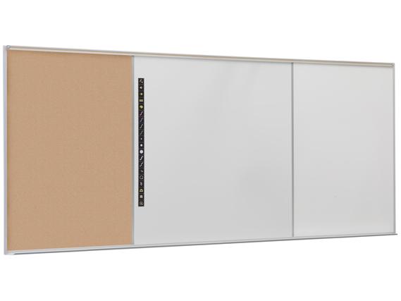 PolyVision eno flex 150b
