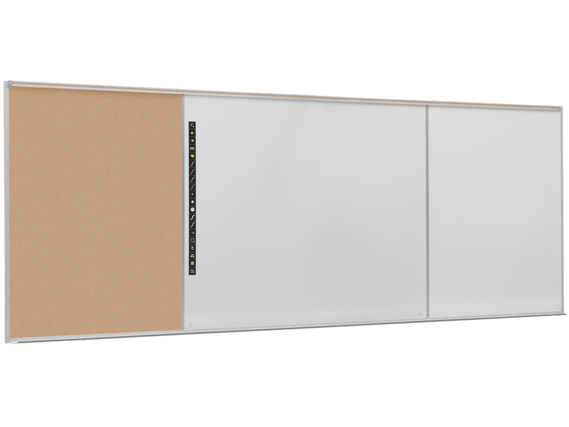 PolyVision eno flex 250b