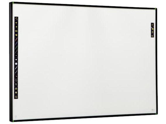 Polyvision eno Classic 2610 Interactive Whiteboard