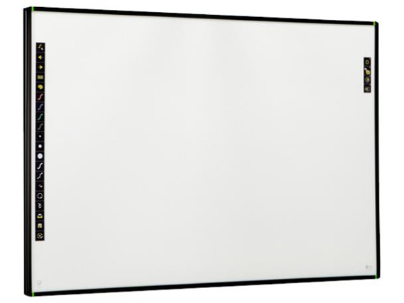 PolyVision eno Classic 2810 Interactive Whiteboard