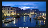 PRIMEVIEW PRV40OPMT multi touch monitor