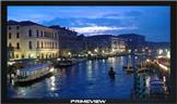 Primeview PRV82OPMT LCD Monitor