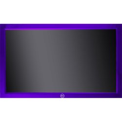 Horizon Display NEC HD55N25GE 55 inch Two Points Touch Display