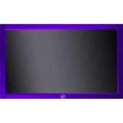 Horizon Display NEC HD55N27QD 55 inch Professional Display