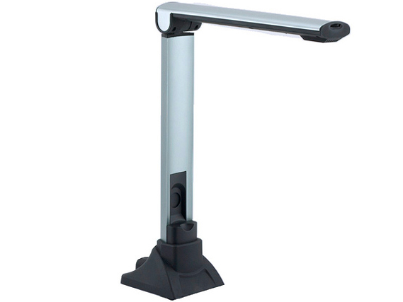 Qomo Qview QPC20 Document Camera