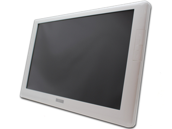 QOMO QIT600 HDMI Dual Touch Interactive LCD Display