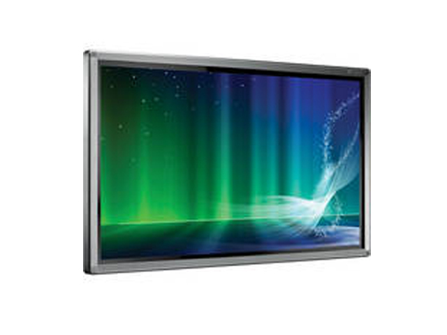 QOMO QIT1065 Multi-touch LED Screen